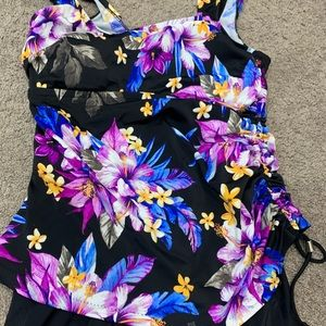 Other - S NWT bathing suit one piece